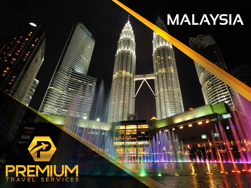 Malaysia for Website-06